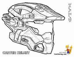 Small Picture Beautiful Halo Coloring Pages 15 In Picture Coloring Page with
