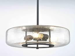 elk lighting mercury glass pendant fresh lighting and lamp best glass pendant lights mini pendant of
