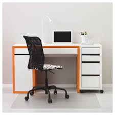 gallery choosing office cabinets white. brilliant white gallery choosing office cabinets white prepossessing home workspace  interior design introduce and gallery choosing office cabinets white e