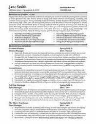Retail Resume Objective Examples Retail Assistant Manager Resume Objective Examples For