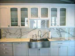 replacing formica countertops removing replacing laminate s with remove medium size of flooring as how to