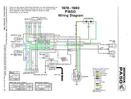garelli wiring diagram garelli wiring diagram \u2022 sharedw org 1979 Chevy Wiring Diagram awesome interactive diagram of the honda hobbit pa50 wiring garelli wiring diagram awesome interactive diagram of 1979 chevy k10 wiring diagram