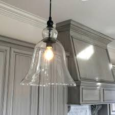 matching pendant lights and chandelier decoration in industrial pendant lighting for kitchen interior decor ideas this