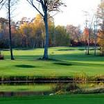 Whitlock Golf and Country Club - West/South in Hudson Heights ...