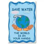 tag essay on save water in marathi  tag essay on save water in marathi