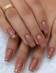 See Here The Best Ideas Of Summer Nails For 2019 Nehty V Roce 2019
