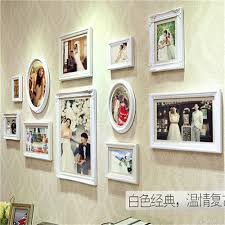 Small Picture Ideas About Wall Frames Designs Free Home Designs Photos Ideas