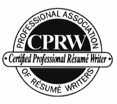 Career Pro S Resume Services Inc Home Facebook