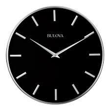 Futuristic Clock Mesmerizing Futuristic Wall Clock 37 Futuristic Dial Wall Clock