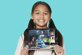 Introducing Epic Free | digital kids books | Ages 12 & under