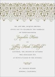 Wedding Reception Invitation Wording 650 910 Wedding