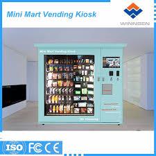 Conveyor Belt Vending Machine Hack Adorable Conveyor Belt Vending Conveyor Belt Vending Suppliers And