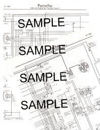 1988 nissan 300zx starter wiring diagramzxfree download