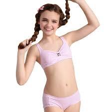 Aliexpress com   Buy Simple Teenage Girl Underwear Young Girl Teen