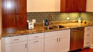 cabinet pulls placement. Cabinet Handle Placement Pictures Of Kitchen Cabinets With Hardware Steel Pulls .