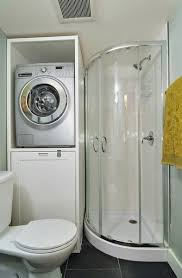 Small Picture Best 10 Combo washer dryer ideas on Pinterest House appliances