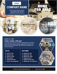 Word Template Flyers Fully Customizable Professional Flyer Templates Office