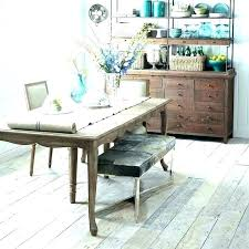round country table okonshik country kitchen table country style kitchen tables for