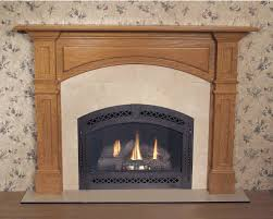 heat n glo fireplace parts replacement accessories