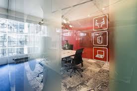 office interior magazine. Office Interior Design Magazine Uk New Unique Fice Glass  Walls Office Interior Magazine