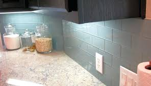 glass tile countertop large size of ideas tile floor kitchen recycled table subway gorgeous glass images