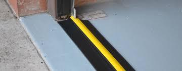 garage door seal stripFrequently Asked Questions About Garage Door Seals  Garage Door Seals