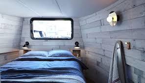 10X10 Bedroom Design Ideas Custom Inspiration