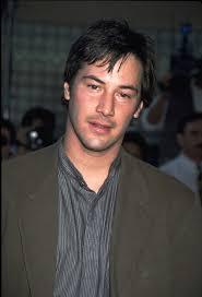 I never should have left the matrix. Hot Photos Of Keanu Reeves Popsugar Celebrity
