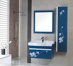 Aliexpress.com : Buy washbasin cabinet design bathroom cabinet from  Reliable bathroom cabinet suppliers on