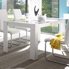 Weiss Grau Glas Esstische Online Kaufen Möbel Suchmaschine