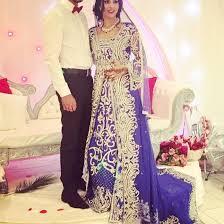 moroccan wedding dress. Crystals Work Wedding Designer Moroccan Bridal Kaftan 2017 Buy