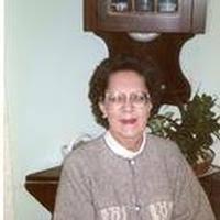 Obituary | Dorothy Margaret Logue Rapp | Mauger Givnish Funeral Home