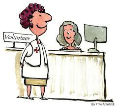 best volunteers images volunteers hospitals and  hospital volunteer essay volunteering at a hospital essay