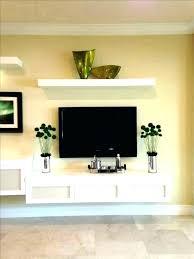 floating shelves for entertainment center shelf floating glass shelves for entertainment center