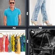 4 pics 1 word answers level 118 clothes 400x400 c