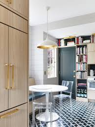 Kitchen Table Design Photos 8 Small Kitchen Table Ideas For Your Home Architectural Digest