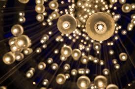 ambient lighting interior design