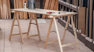 do it yourself wood furniture. Do-it-yourself Wood Products Do It Yourself Furniture