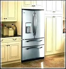kitchen aid counter depth fridge kitchen aid cabinet depth refrigerator kitchen counter depth counter depth refrigerators
