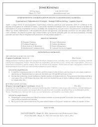 Social Work Assistant Cover Letter Resume Sample For Social Worker