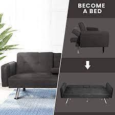 sofa cama convertible lttromat en venta