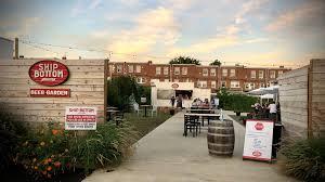 300 water street, utica ny 13502 email: New Coming Soon Craft Breweries In Greater Philadelphia Visit Philadelphia