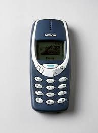 nokia phones 2000. nokia 3310, 2000 phones