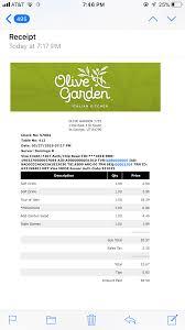 olive garden italian restaurant east 170 south st george ut usa