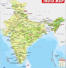 India Map Wallpapers For Mobile ...