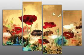 print of the week on multi panel canvas wall art uk with affordable canvas wall art prints and pictures from art4uk