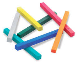 prismacolor nupastel color sticks blick art materials