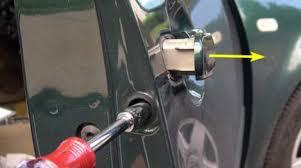 Smallest Door Handle Mechanism Diagram Door Handle Door Handle