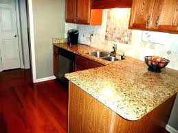 how much does granite countertops cost per square foot granite countertops cost how much does
