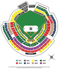 Verizon Center Caps Seating Chart Caps Release Winter Classic Seating Chart Ticket Prices To